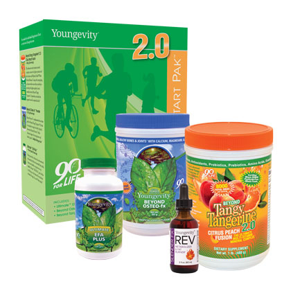 10253-weight-loss-pak-2pt0-0415_with-rev_young90life