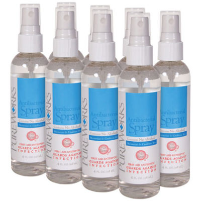 11249_PW-Spray-4oz-8pack_0715