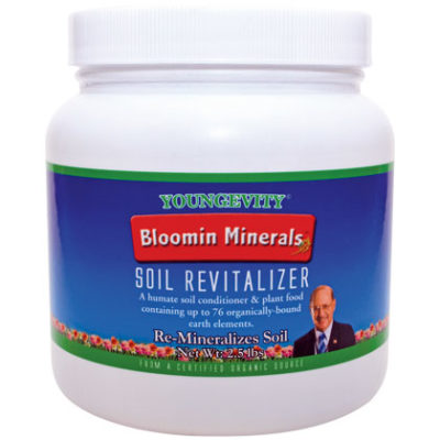 1896_60201-BM-Soil-Revitalizer-2pt5lb