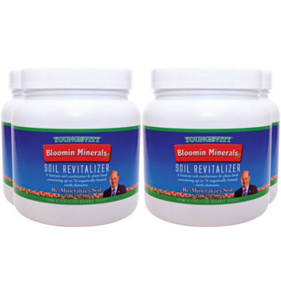 1897_60201C-BM-Soil-Revitalizer-4pk