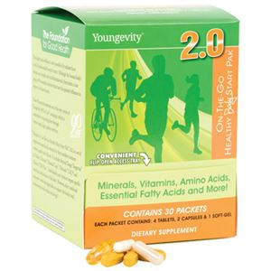10236_on-the-go-healthy-body-start-pak-20-30-packets_300